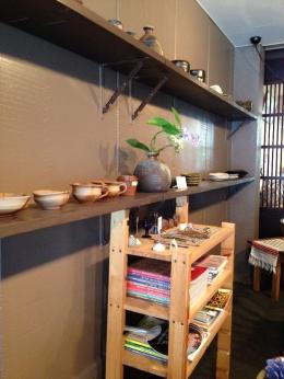 OkayamaKochu_003_org.jpg