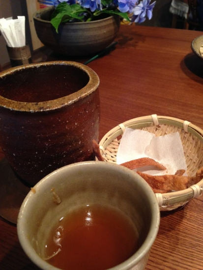 OkayamaKochu_009_org.jpg