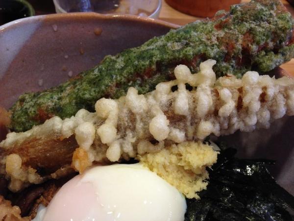 OkayamaSTNose_008_org.jpg