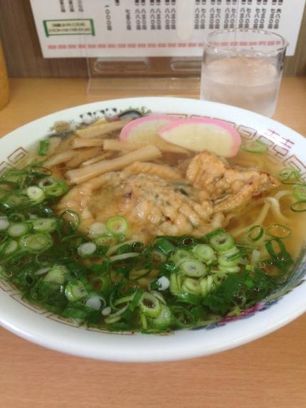 OkayamaYamakin_003_org.jpg