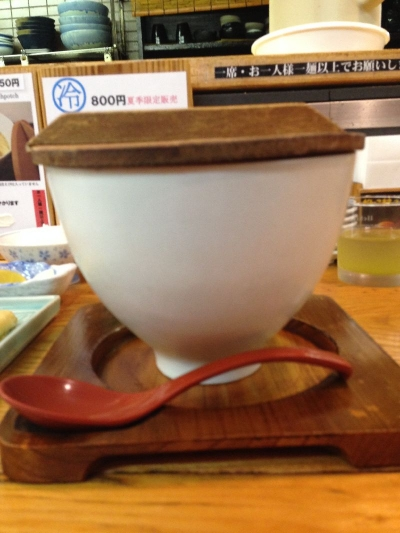 OsakakoTancho_004_org.jpg