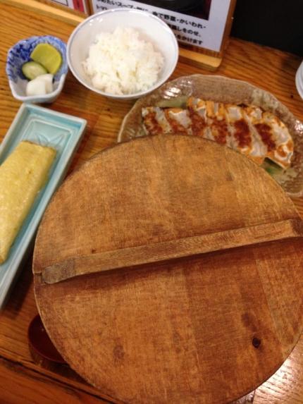 OsakakoTancho_008_org.jpg
