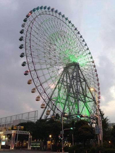 OsakakoTancho_014_org.jpg
