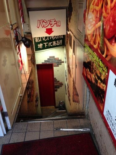 PanchoShibuya_003_org.jpg