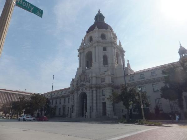 PasadenaCityHall_000_org.jpg