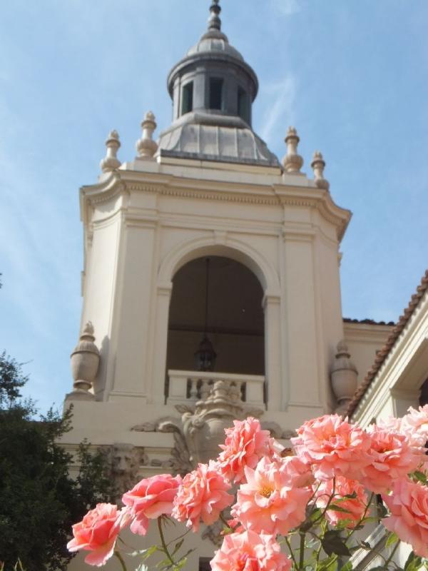 PasadenaCityHall_003_org.jpg