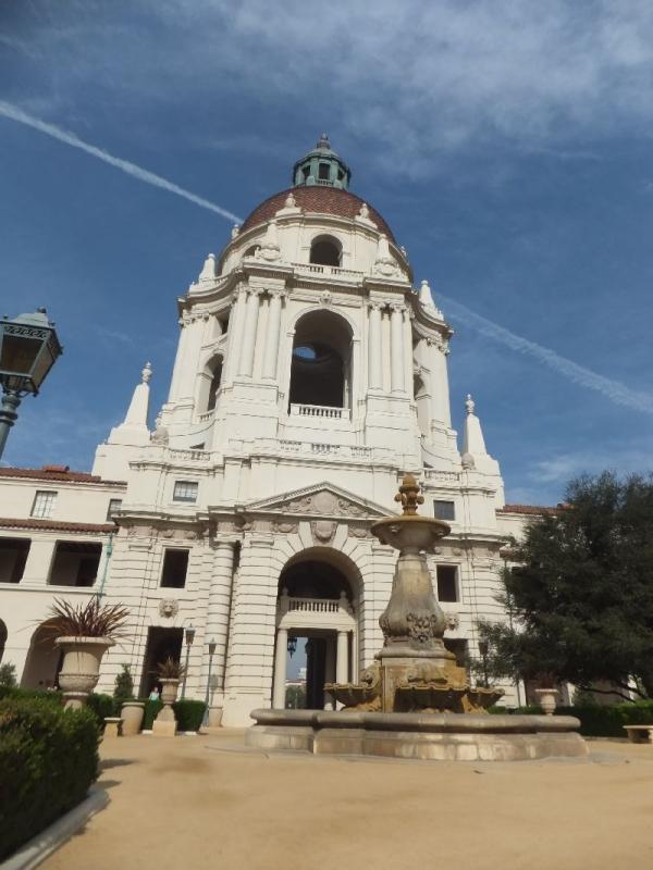 PasadenaCityHall_004_org.jpg