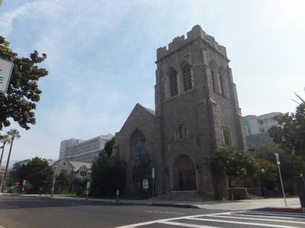 PasadenaCityHall_005_org.jpg