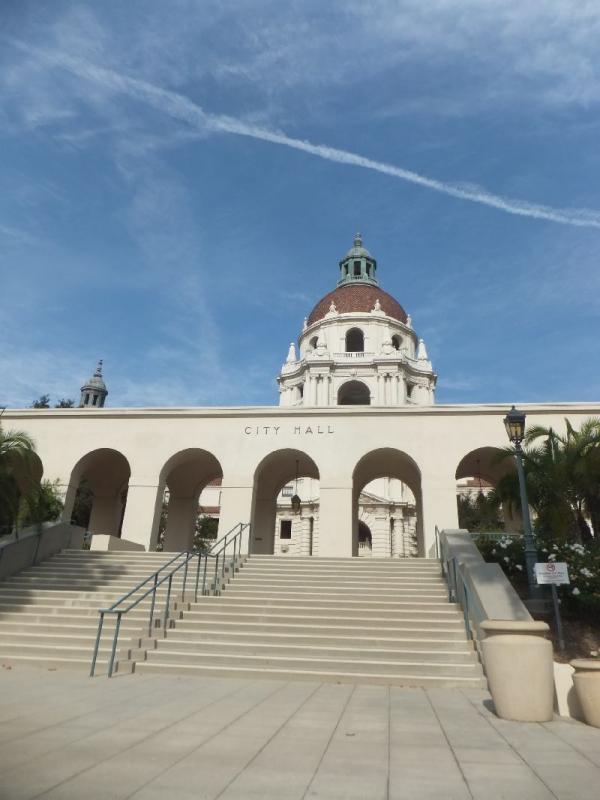 PasadenaCityHall_006_org.jpg