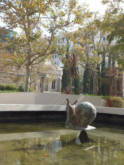 PasadenaCityHall_007_org.jpg
