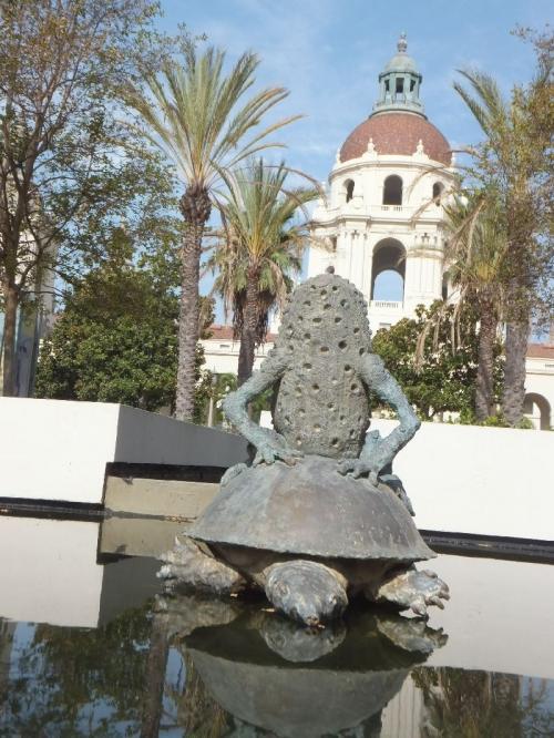 PasadenaCityHall_008_org.jpg