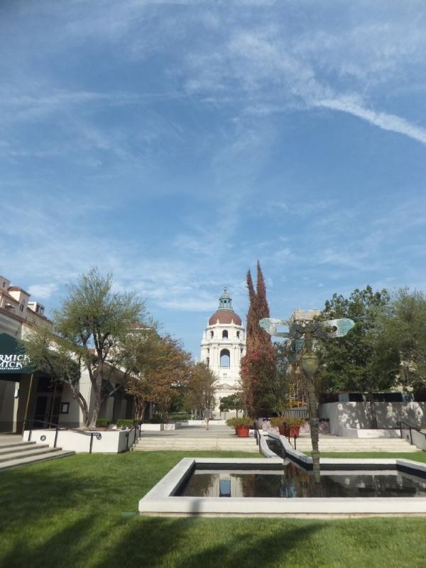 PasadenaCityHall_009_org.jpg