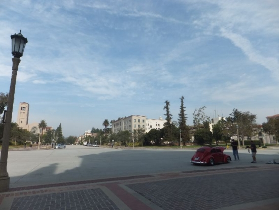 PasadenaCityHall_012_org.jpg