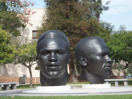 PasadenaCityHall_013_org.jpg