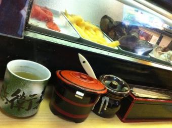 Sahee_002_org.jpg