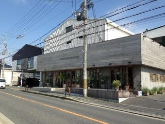 SakaiMoku_008_org.jpg
