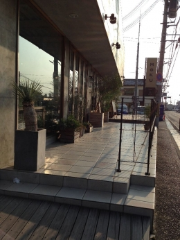 SakaiMoku_200_org.jpg