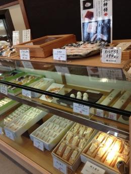 SakaiTenjinmochi_005_org.jpg
