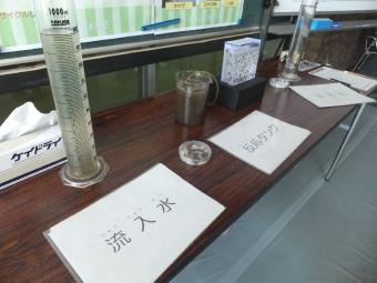 SanboAjisai_011_org.jpg