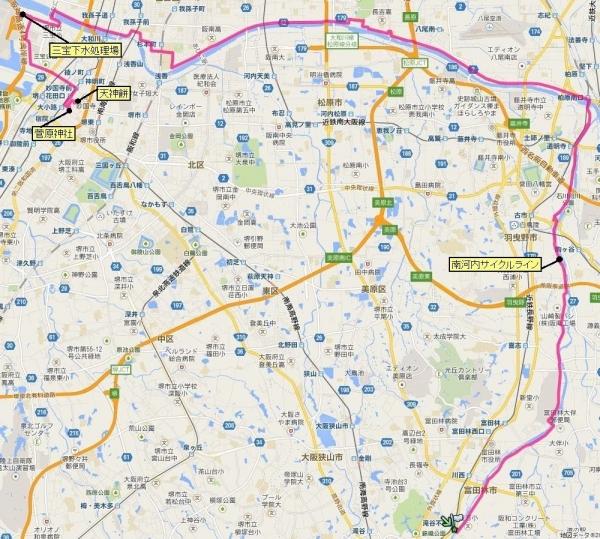 SanboAjisai_Route_org.jpg