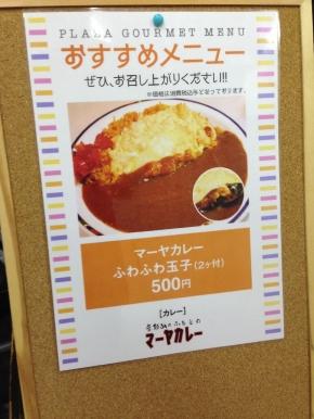 SannomiyaMaya_002_org.jpg