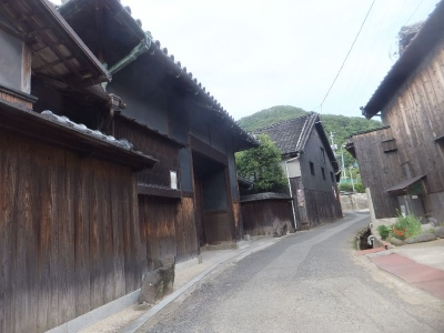 ShodoshimaArt_011_org.jpg