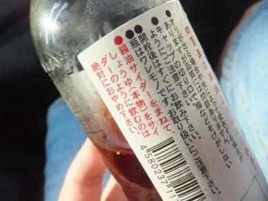 ShodoshimaArt_013_org.jpg