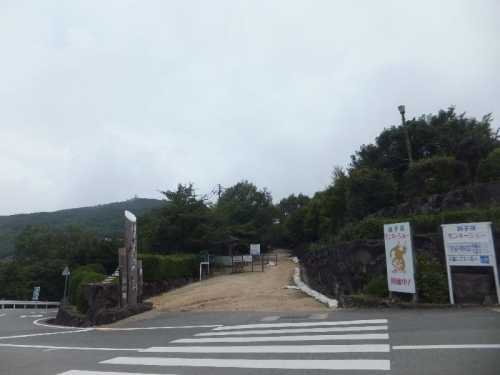 ShodoshimaChoshikei_012_org.jpg
