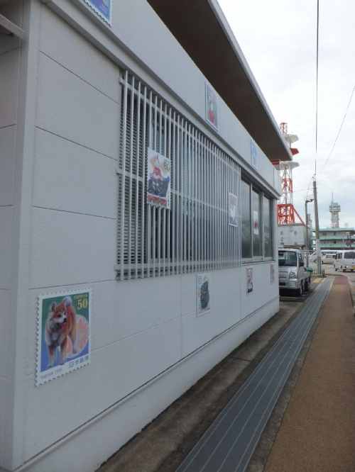 ShodoshimaDofuchi_002_org.jpg