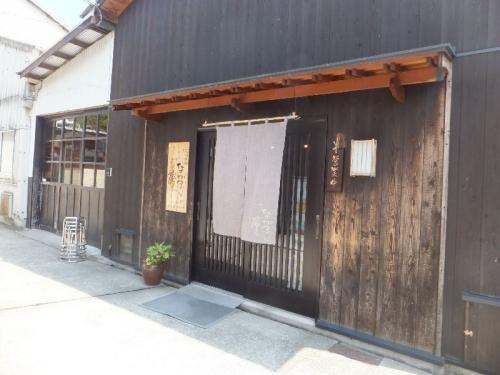ShodoshimaNakabuan_014_org.jpg