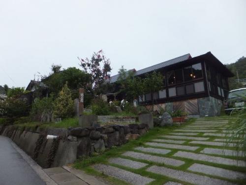 ShodoshimaNonoka_001_org.jpg