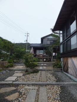 ShodoshimaNonoka_002_org2.jpg