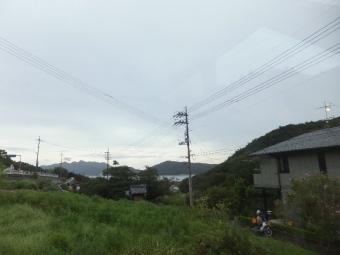 ShodoshimaNonoka_005_org2.jpg