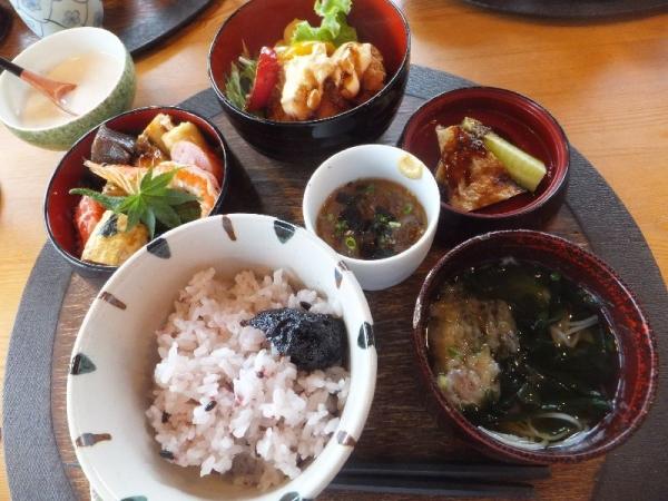 ShodoshimaNonoka_009_org.jpg