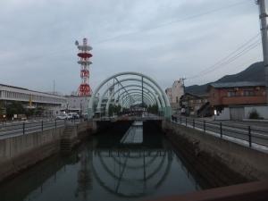ShodoshimaPotter_001_org.jpg
