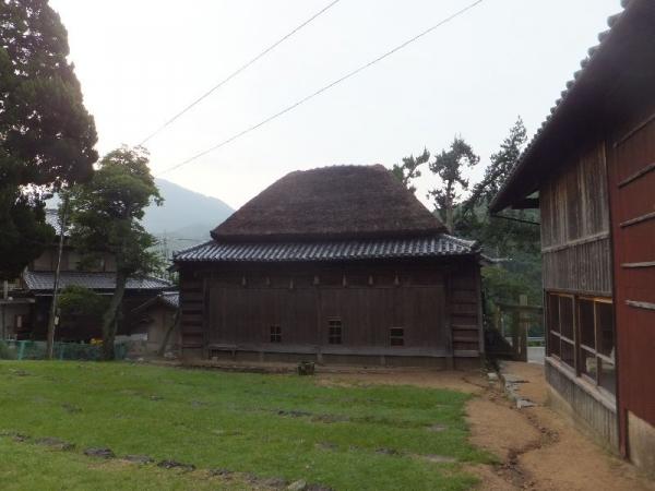 ShodoshimaPotter_009_org.jpg