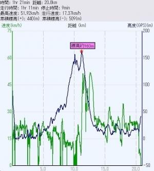 ShodoshimaPotter_Data_org.jpg