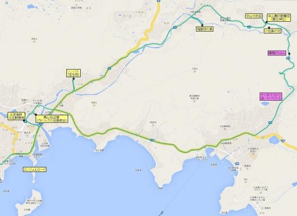 ShodoshimaPotter_Route_org.jpg
