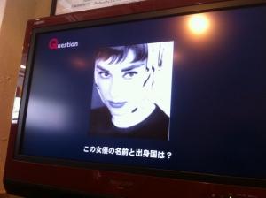 ShowadoQ_011_org.jpg