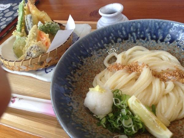 TakabatakeTatsuya_004_org.jpg