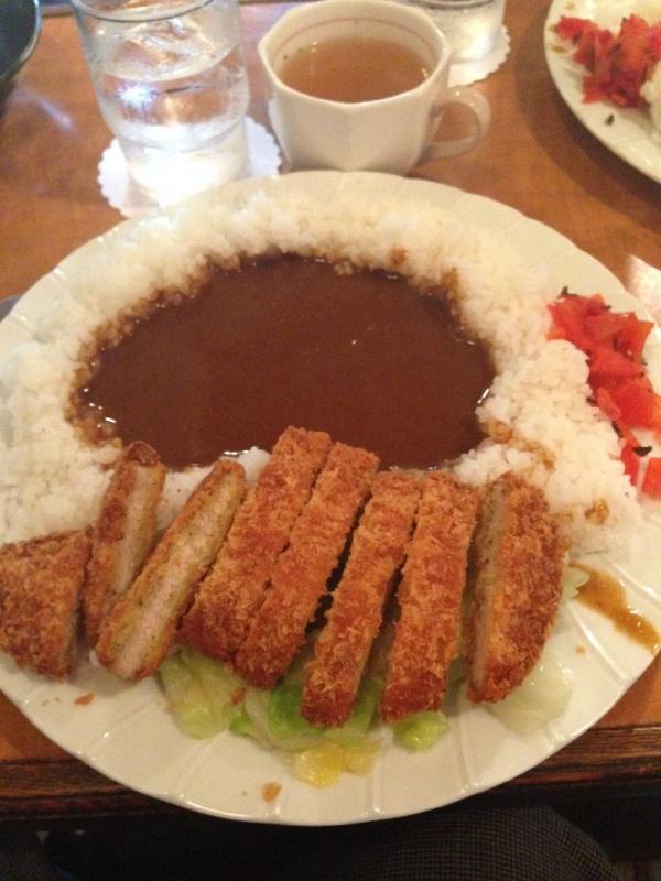 TambaguchiNasu_005_org.jpg