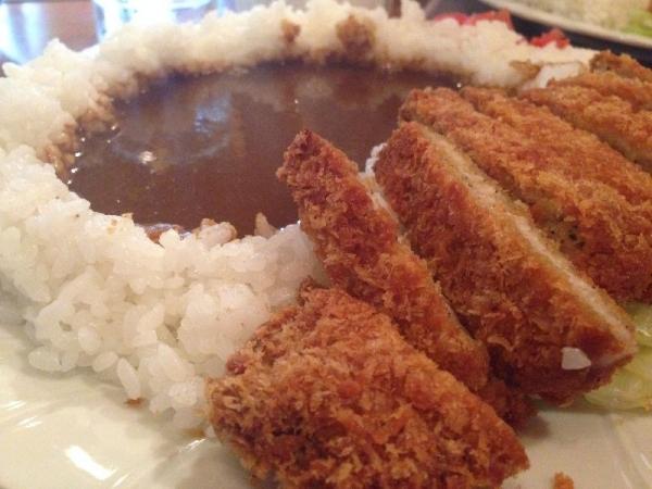 TambaguchiNasu_006_org.jpg