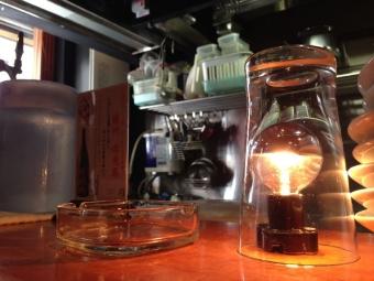 Tani4Fukumitsuya_003_org.jpg