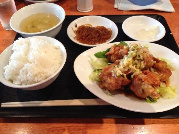 Tani4Fukumitsuya_004_org.jpg