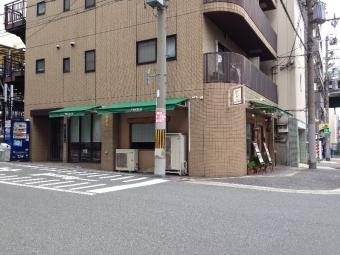 Tani4Tanaka_100_org.jpg