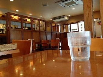 Tani4Tanaka_103_org.jpg