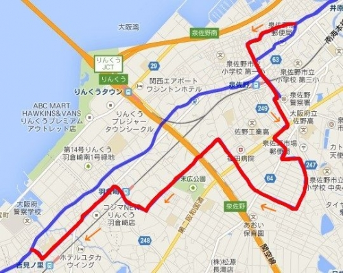 TannowaTsutsuji_Route2_org.jpg