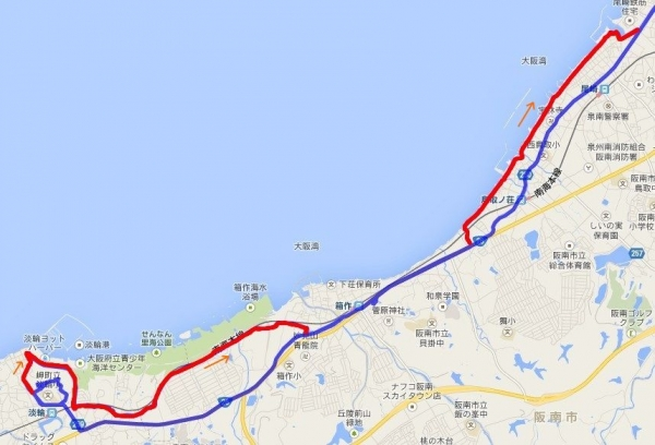 TannowaTsutsuji_Route3_org.jpg