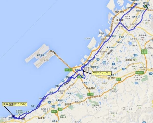 TannowaTsutsuji_Route_org1.jpg