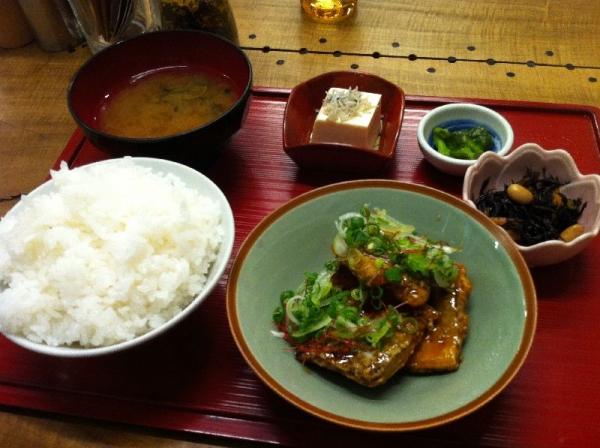 TeisyokuSoto_005_org.jpg